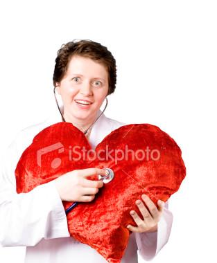 doctora-corazon.jpg