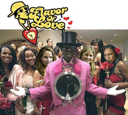 flavor-of-love.jpg