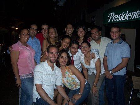 reunion-de-reporteros-agosto-4-2007.jpg