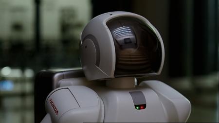 robotssexuales.jpg