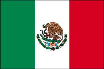 bandera-de-mexico.jpg