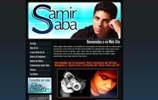 samir-webpage.JPG