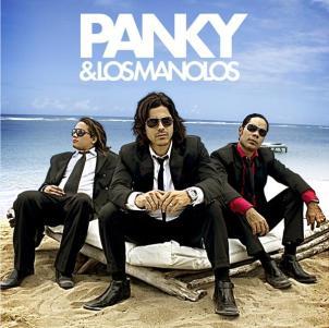 panky-y-los-manolos.jpg