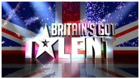 britain-got-talent