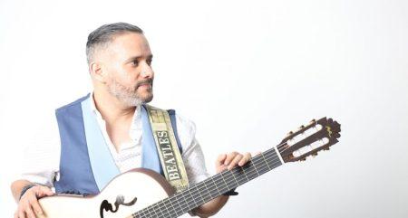 PAVEL NUÑEZ